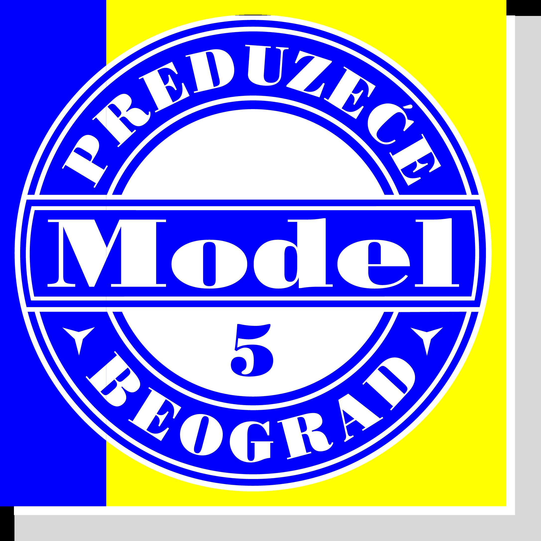 Copy of Logo M5 vektorski.cdr